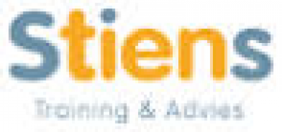 logo_Stiens_Training_&_Advies-109.png