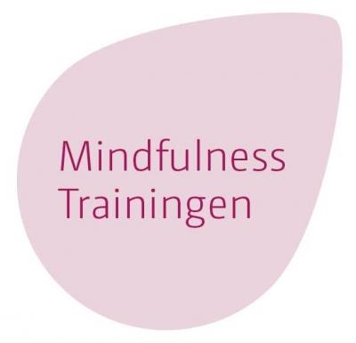 mindfulness_blaadje-133.jpg