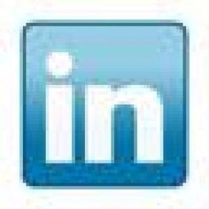 Linkedin_logo-30.jpg