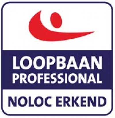 NOLOC-126.jpg