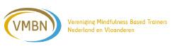 VMBN_logo-135.png
