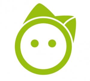 logo_jongen-15.jpg