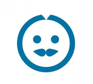 logo_man-17.jpg