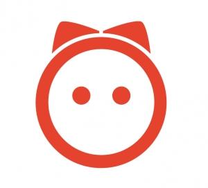 logo_meisje-16.jpg