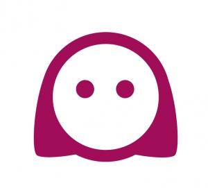 logo_vrouw-18.jpg